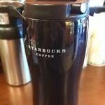 スターバックス・コーヒー - 2013年初スタバ  今年もよろしくお願いします
