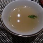 16776850 - ツバメの巣スープ