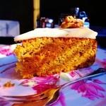 16782515 - キャロットケーキ