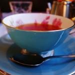 16782516 - ウバBOPタンバテン茶園