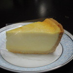 16786807 - チーズケーキ