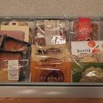 バッケンモーツアルト 三次サングリーン店 - お菓子詰め合わせ
