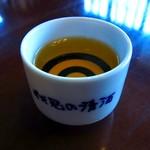 16787801 - 都鶴(長期熟成・うなぎのねどこ)
