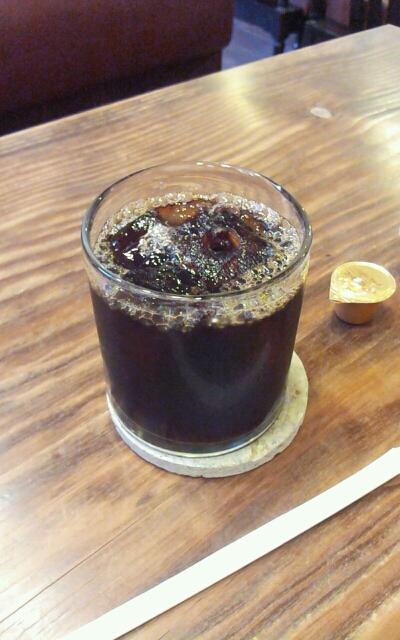 カフェ・クーノ
