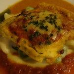 1679918 - 魚料理