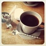 16790851 - ホットコーヒー