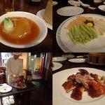 16792330 - 2012' 年末のコース料理②