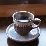 フロッグ カフェ -