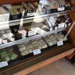 関製菓店 -