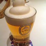 16806809 - フローズンビール