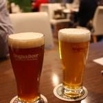 16813290 - ナギサビール!