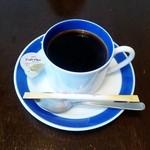 マダニス - MADANIS有機コーヒー