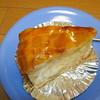 ロアール - 料理写真:アップケーキ