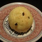 ストーリア - 自家製パン