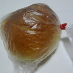 ジャスマン洋菓子店 - プロヴァンス:130円