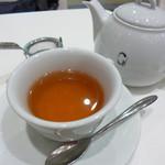 16819864 - 紅茶
