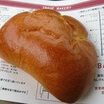 1682332 - クリームパン