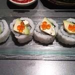 16822716 - お寿司