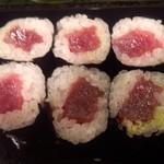 みよし寿司 -