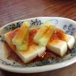 中国料理 响鈴 -