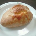 16832426 - チーズクッペ ¥240