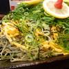 瓦そば 鈴よし - 料理写真: