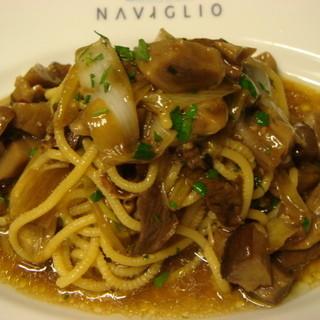 美味しいイタリアン