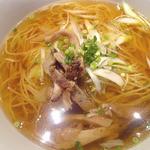 16857549 - 上海柳麺
