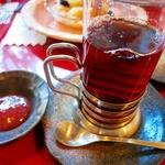 ソーニャ - ロシア紅茶