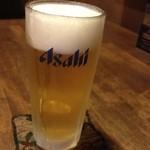 16858740 - ビール