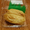 Orijimbentou - 料理写真:お稲荷さん 120円