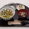 いちからはじめ - 料理写真:高鍋ロールキャベツ丼