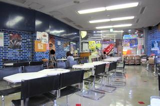 エトワール - 昭和レトロ^^