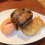 Yumekicchin - 焼き立てパン