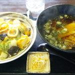 みんみん - オススメ定食800円