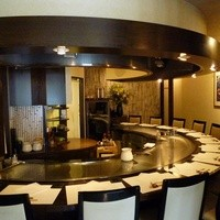 すてーき西岡 - ごゆっくりと自慢の料理をお楽しみください