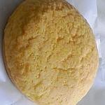 1688081 - クリームメロンパン