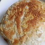 1688085 - 玄米焼きカレー