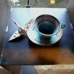谷屋 - 美味しいコーヒーもいかがですか?