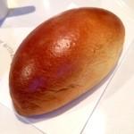 BONBON - 自家製クリームパン