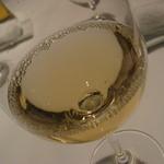 16888825 - グラスワイン白