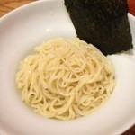 16890800 - つけ麺