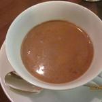 ヴィタメール - ショコラショー(ミルク)