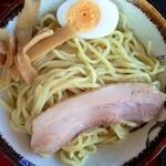 16900382 - 自家製麺