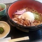 ういずレストラン - 料理写真: