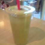 16904024 - 特製野菜ジュース