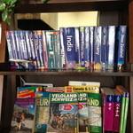 グダイ - 世界各国の数々のガイドブック