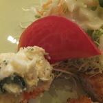 レストラン・コーポ -