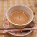 16913303 - ホットコーヒー