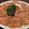 Keikairou - 料理写真: